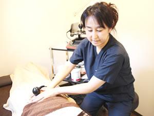 藤枝市 坂本接骨院・鍼灸院の不妊治療の写真01